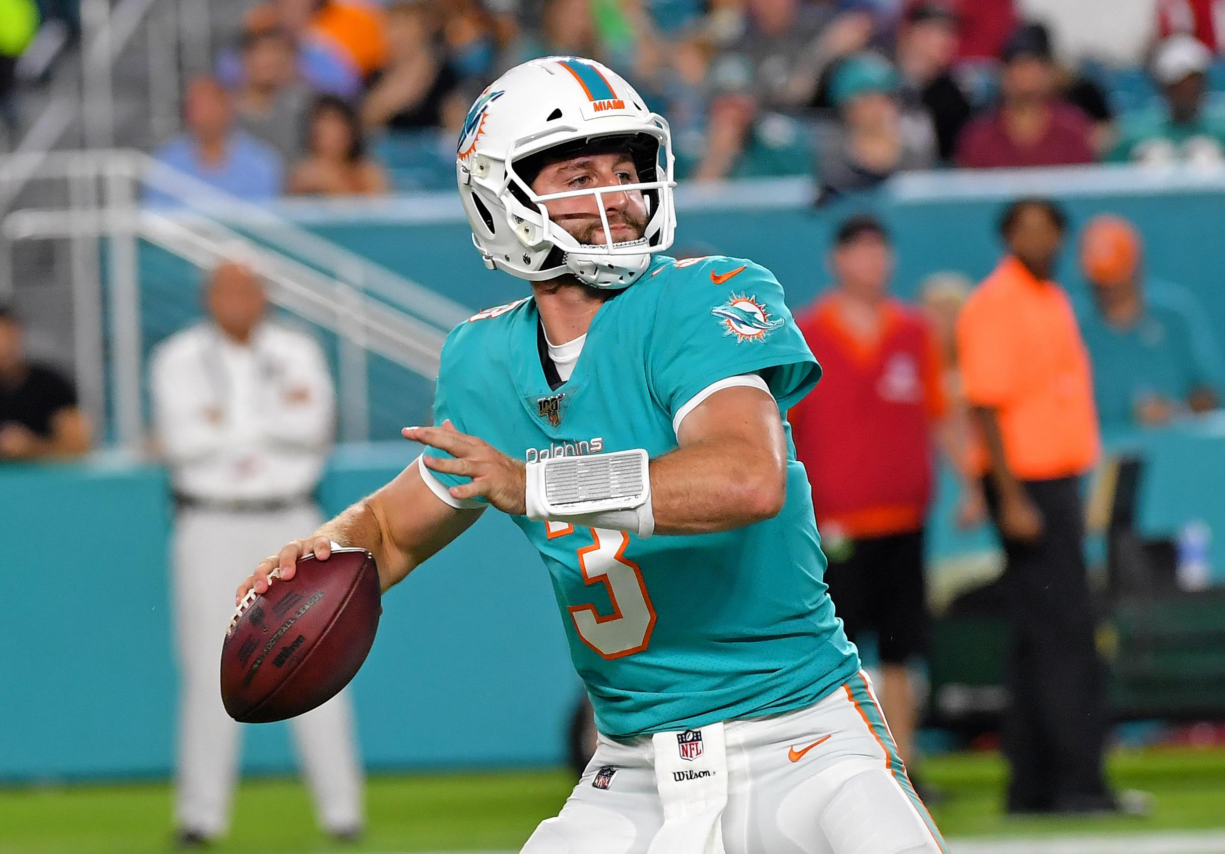 Dolphins vs bucs betting chaos betting predictions nfl