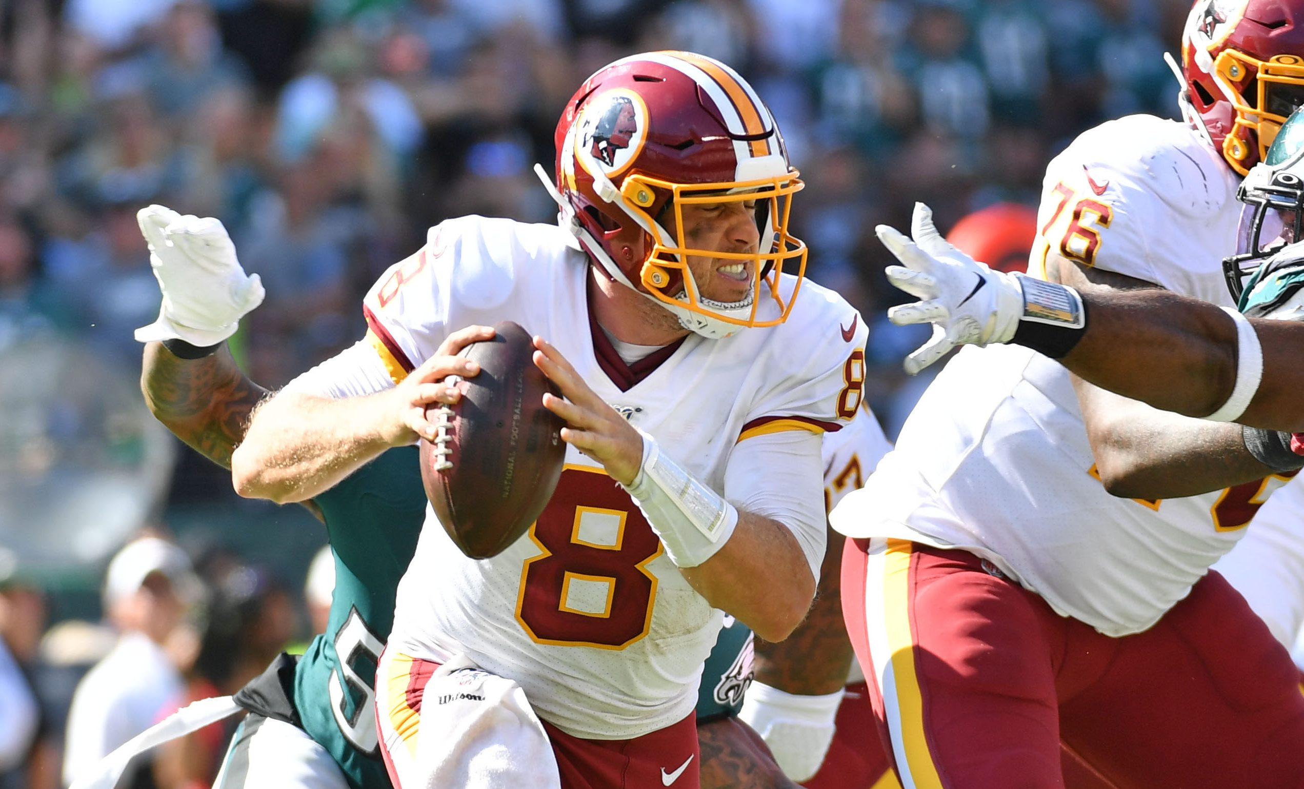 Cowboys redskins betting predictions today golf betting tournament matchups