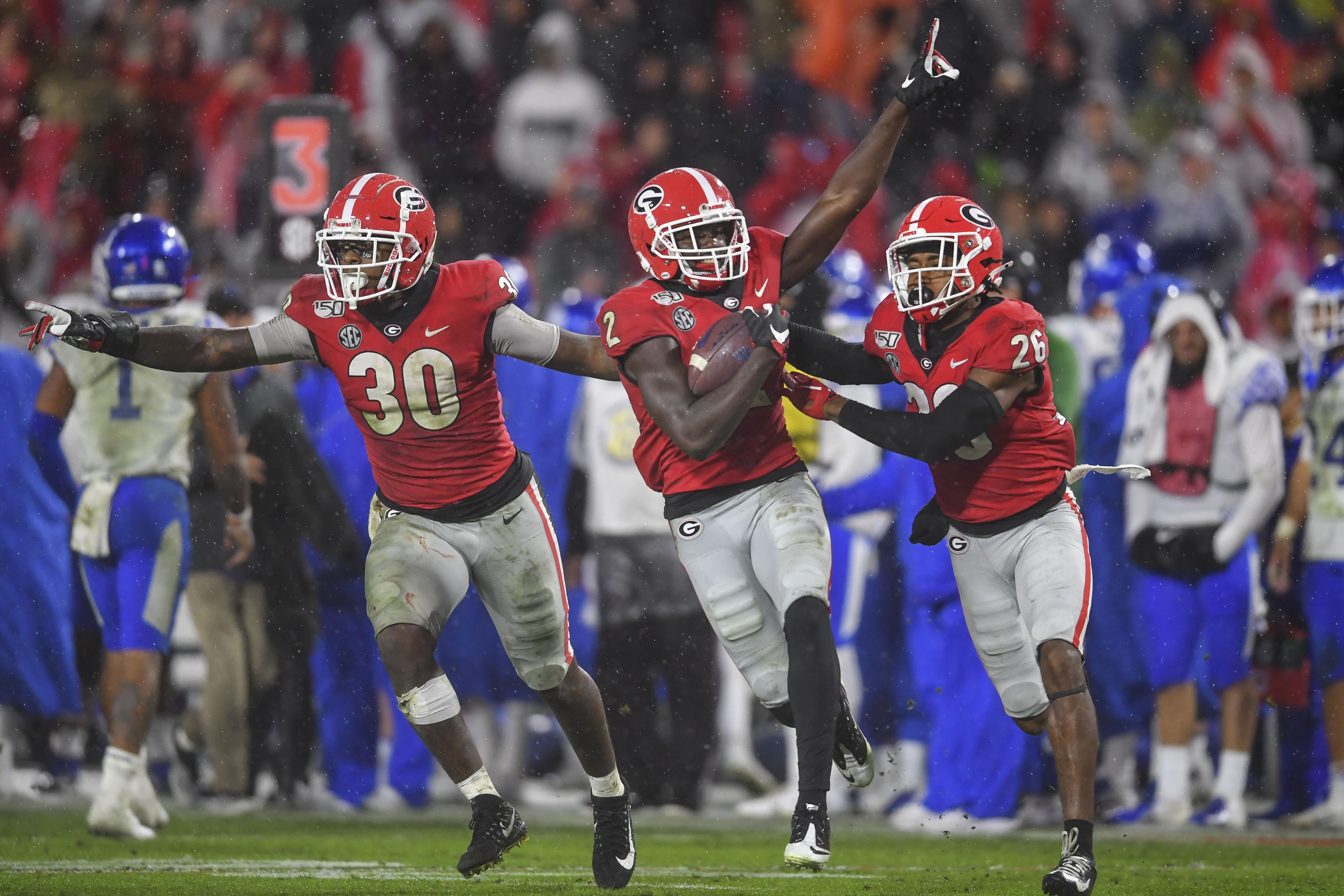 Betting line on georgia florida game world cup betting foul tip