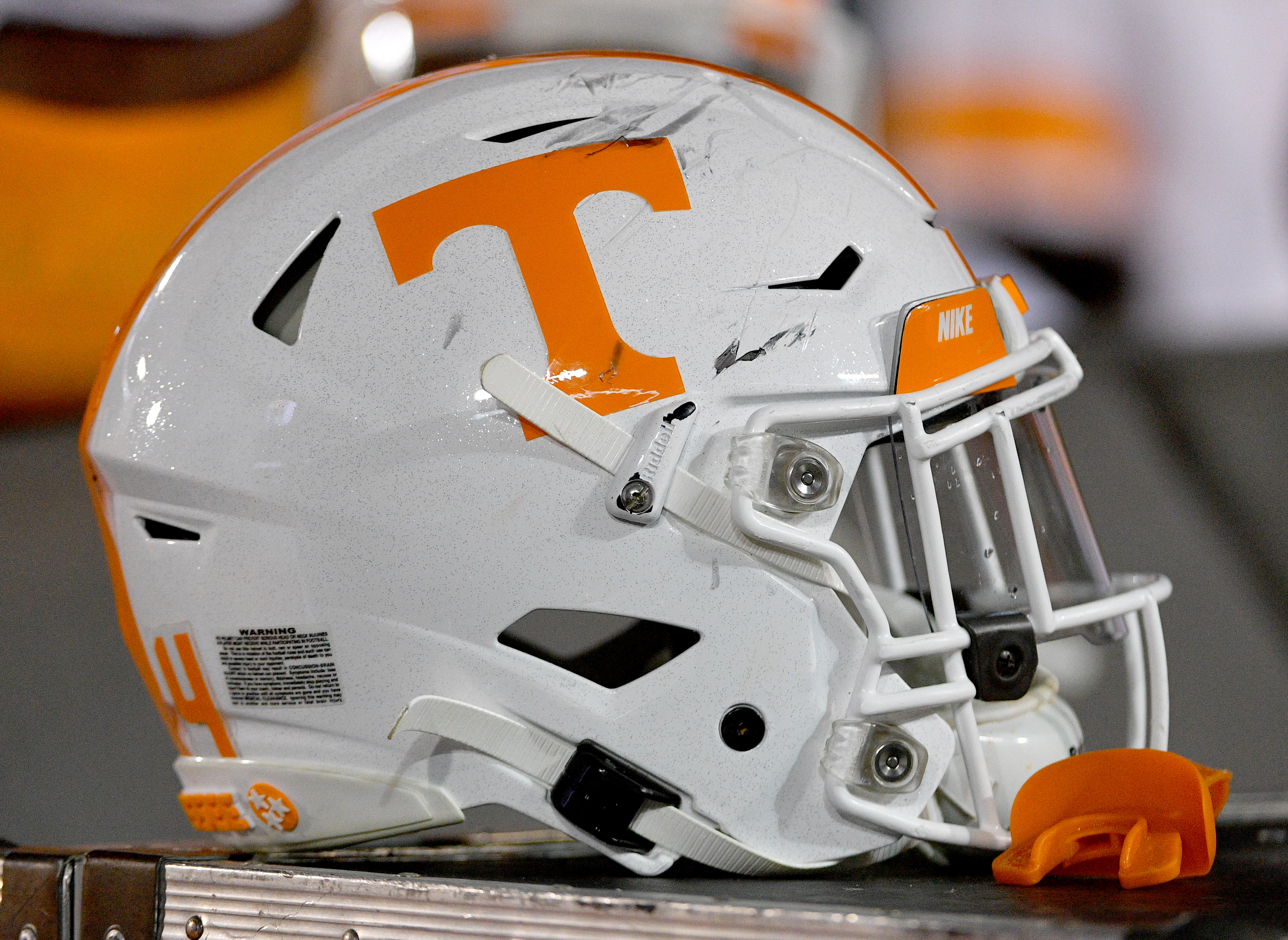 What Tennessee's SEC-only 2020 football schedule could ...