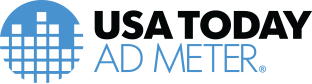 usat-admeter-logo