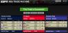 (via ESPN NBA Trade Machine)