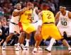 LeBron James Cavaliers