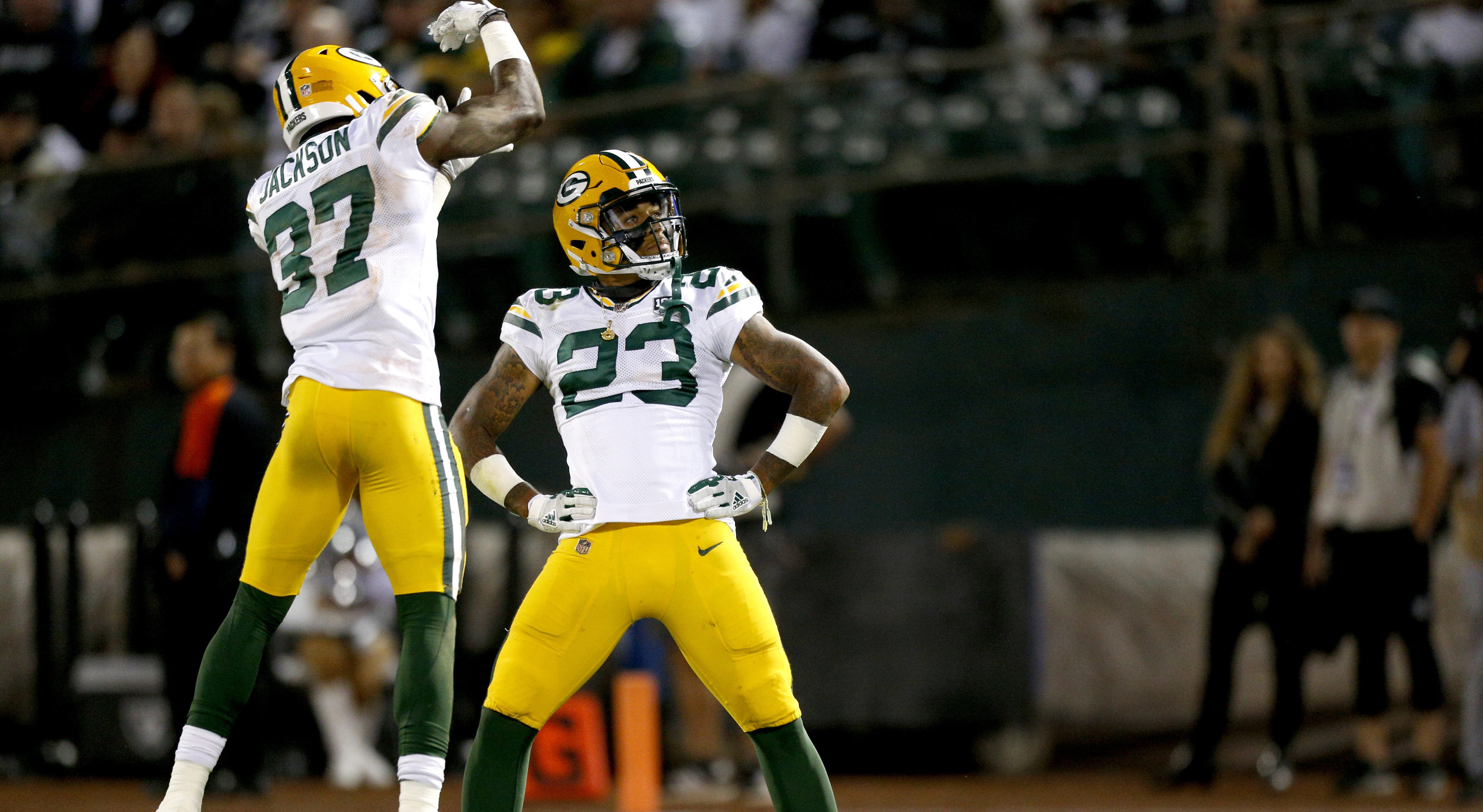 Packers seahawks betting line peterborough dogs betting on sports