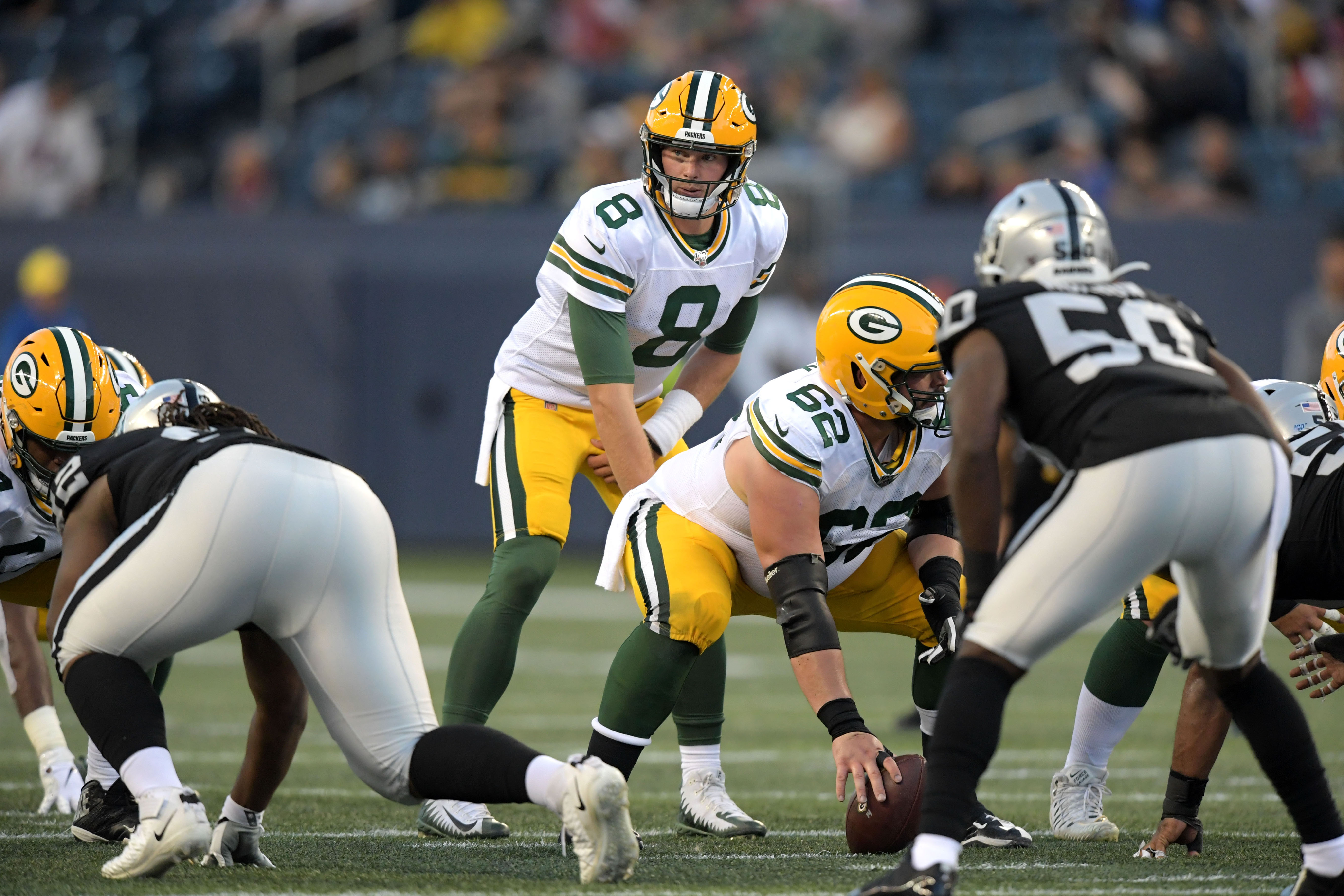 12 Biggest Questions For The Packers Entering Training Camp Packers Wire