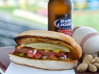 Recipe Secrets of Ballpark Hot Dogs