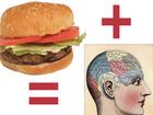 Carnivores Big Brains