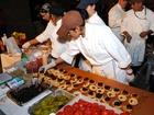 New York Wine & Food Festival