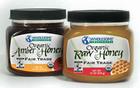 Fair Trade Honey