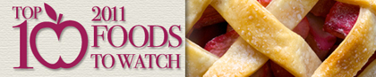 foods to watch