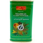 madras curry powder