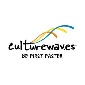CultureWaves