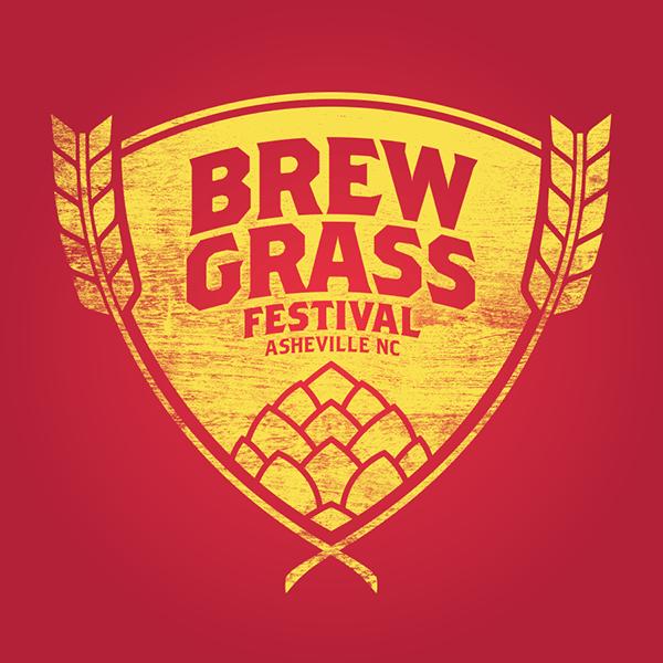 brewgrass
