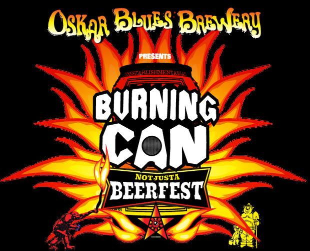 burningcan