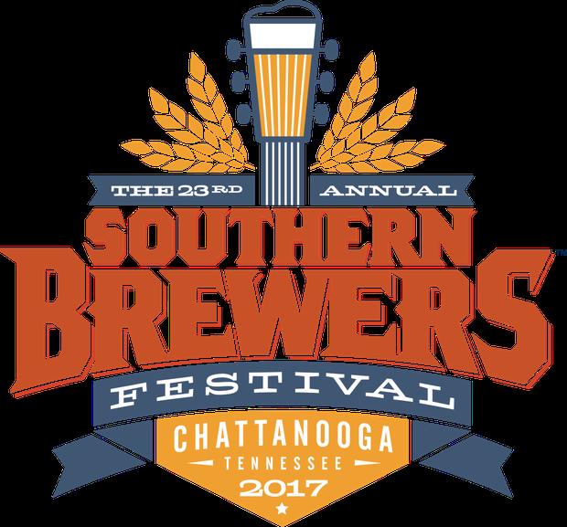southbrewfest
