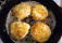 Leftover Potato Soufflé Fried Next Day//Michael Mech