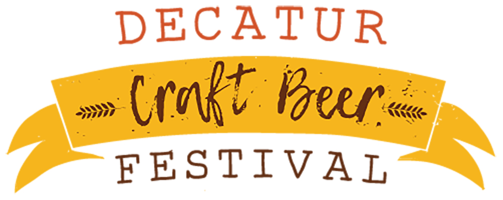 Located in the heart of Decatur, Georgia, this craft beer festival offers more than 80 breweries to experience and live music all day long! Held at the downtown square, this festival will be a hot ticket item this fall.