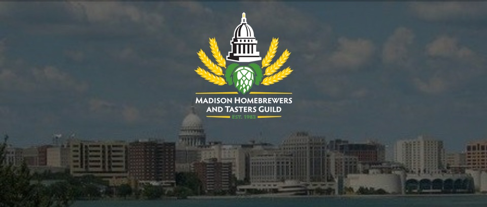 Put on by the Madison Homebrewers and Tasters Guild, a nonprofit organization created to aid and educate members in the appreciation and legal production of fermented malt beverages, the 32nd Great Taste of the Midwest is set to take place in Olin Park! With over 190 breweries and brewpubs, attendees can find 1,400+ different beer selections to taste and try. There will also be plenty of food, with food trucks and food vendors from some of Madison's best.