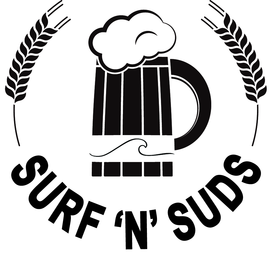 "Labeled as ""The Beer Festival with a Surf Twist"" this coastal craft beer festival has over 65+ craft breweries, ciders, and wineries on site making 2018 its biggest festival yet! The festival takes place at San Buenaventura State Park and will also have plenty of food trucks, live music, surfboard shapers, and guest speakers."