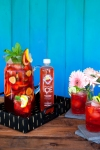 Sparkling Pimm's Punch by Sparkling Ice