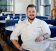 Chef Sobel is a partner in Cal Mare, located on the ground floor of the Beverly Center in L.A. The menu celebrates the best in coastal Italian cuisine, using California's freshest ingredients.
