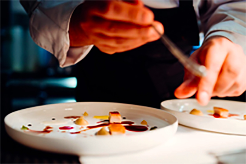 In addition to the superb and simple cuisine in Modena, you also have Osteria Francescana—which is one of the top-ratedrestaurantsin the world from chef Massimo Bottura.