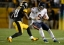 AP BEARS STEELERS FOOTBALL S FBN USA PA