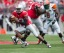 NCAA Football: Florida A&M at Ohio State