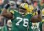 AP VIKINGS PACKERS FOOTBALL S FBN USA WI