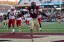 NCAA Football: North Carolina State at Boston College