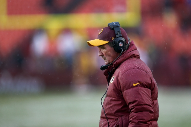 AP CHIEFS REDSKINS FOOTBALL S FBN USA MD