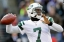 AP JETS RAVENS FOOTBALL S FBN USA MD