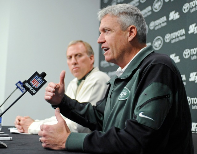 AP JETS WRAPUP FOOTBALL S FBN USA NJ