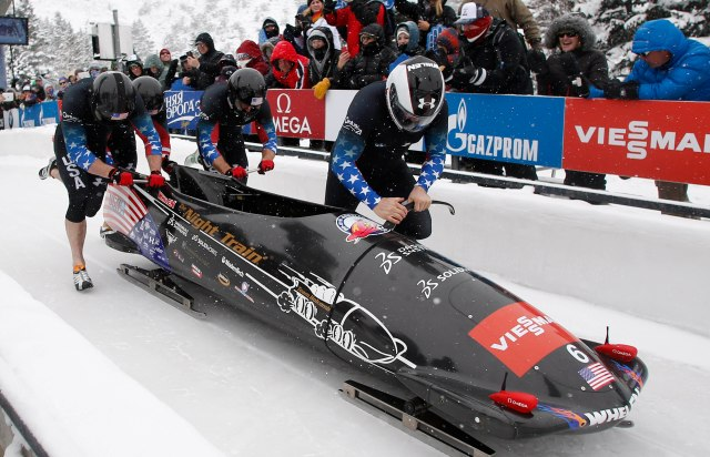 XXX BOBSLEIGH-AND-SKELETON--IBSF-WORLD-CUP-BOBSLEIGH__1617.JPG S BOB USA UT