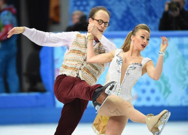 (Robert Deutsch-USA TODAY Sports)