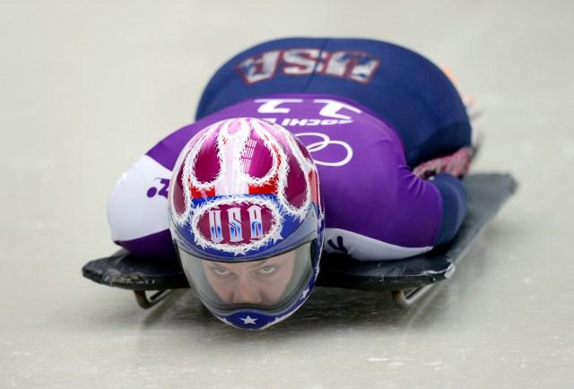 (John David Mercer, USA TODAY Sports)
