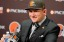 Johnny Manziel (Joe Maiorana-USA TODAY Sports)