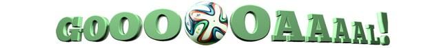 goooaaal_worldcup (1)