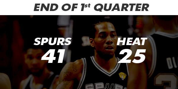 spurs_heat_game3_quarter1