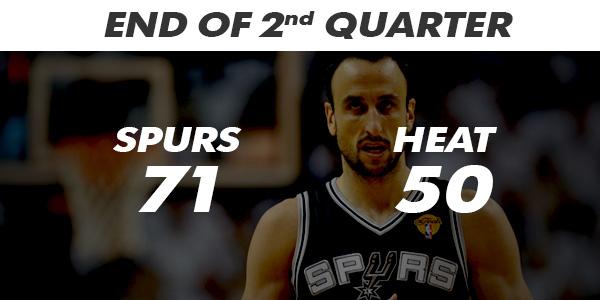 spurs_heat_game3_quarter2