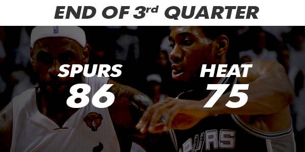 spurs_heat_game3_quarter3