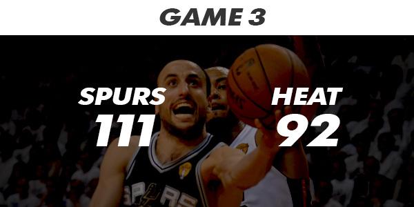 spurs_heat_game3_quarter4