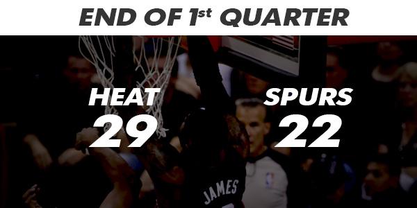 spurs_heat_game5_quarter1