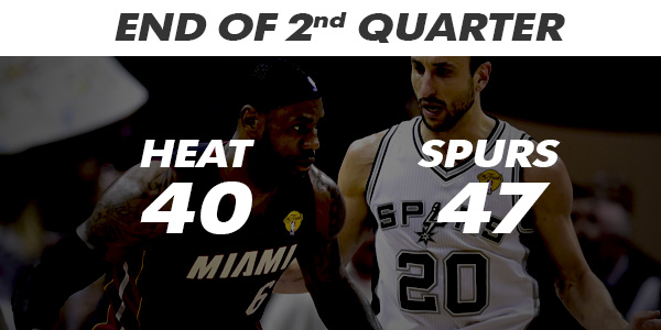 spurs_heat_game5_quarter2