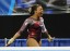 Sarah Patterson's legacy lives in her athletes.  (Jayne Kamin-Oncea-USA TODAY Sports)