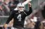 Raiders rookie QB Derek Carr may be No. 1 in Oakland soon. (Ed Szczepanski-USA TODAY Sports)