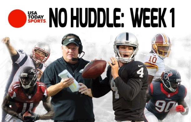 usatnohuddle