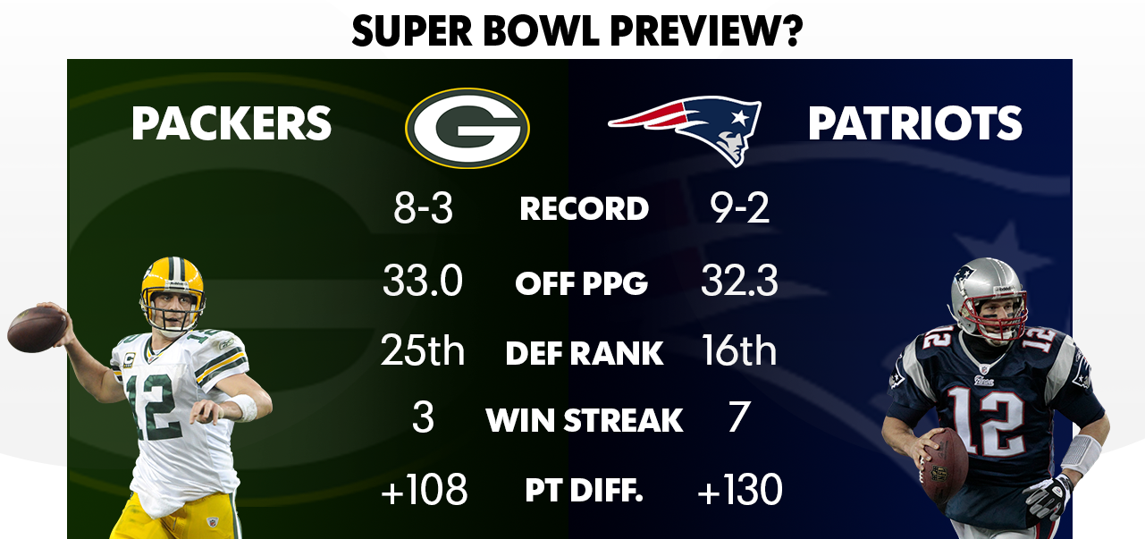packers_pats