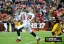 NFL: Tampa Bay Buccaneers at Washington Redskins