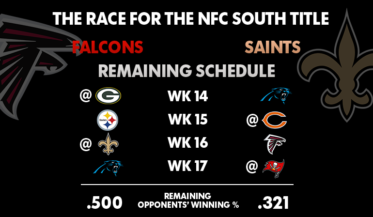 falcons_saints_sked